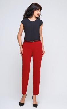 Trousers Sale 049 bord