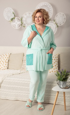 Set Michel Chic 103 myat