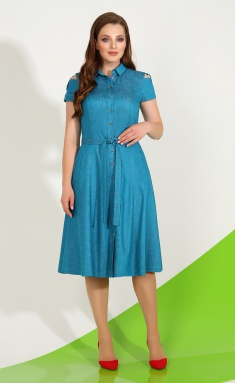 Dress LaKona 1035 bir