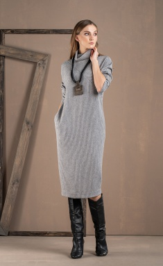 Dress Deesses 1067/170