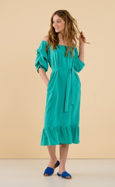 Dress Deesses P-045.2