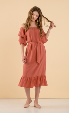 Dress Deesses P-045.1