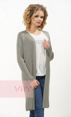 Jumpers, cardigans, blazers Newvay 181-1416 t.polyn