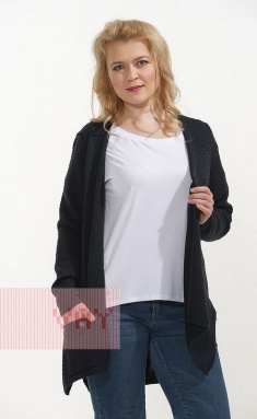 Jumpers, cardigans, blazers Newvay 1455 t.sin