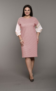 Dress Lady Style Classic 1571 roz pers