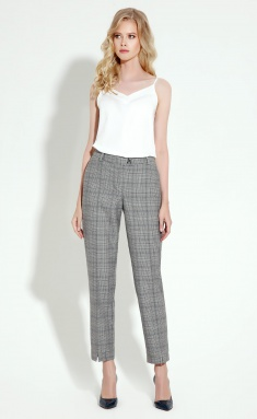 Trousers Prio 16260z ser