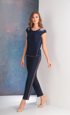 Trousers Golden Valley 16338 t.sin