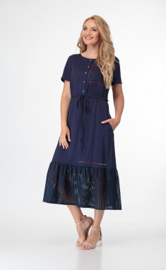Dress Magia Mody 1678 t.sin