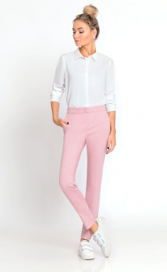 Trousers Prio 185460 roz