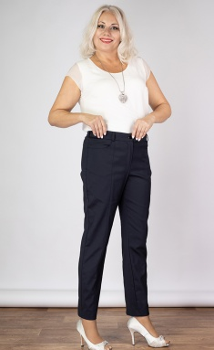 Trousers Camelia 19106/1