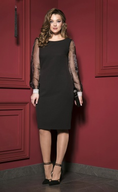 Dress Jerusi 19144