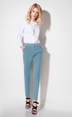 Trousers Prio 197760 t.gol