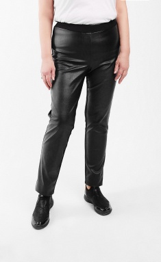 Trousers Legend Style RR-002