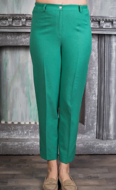 Trousers Avila 0602 zel