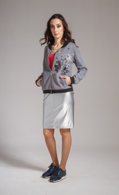 Jumpers, cardigans, blazers Amori 2069 170