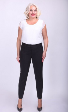 Trousers Camelia 17174/4