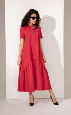 Dress Schast'e 1014/2