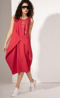 Dress Schast'e 1013-1
