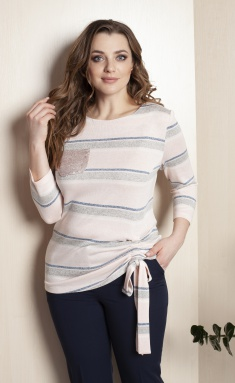 Jumper Elletto 3182