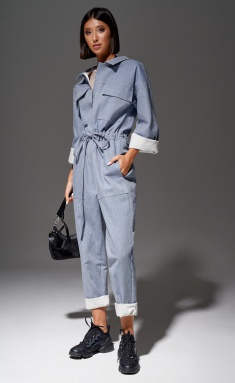 Overall Beauty 3275