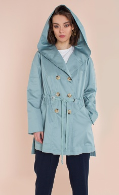 Raincoat Elletto 3319 bir