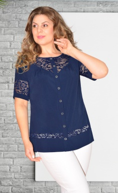 Blouse Sale 340/4-1
