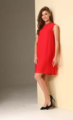 Dress Golden Valley 4380 kr