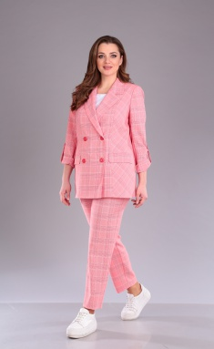 Suit Sale 606 roz