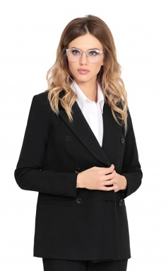 Jumpers, cardigans, blazers Pirs 636-5