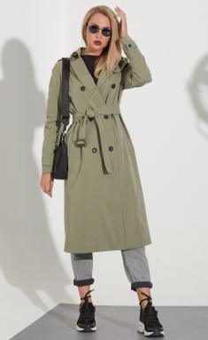 Coat Sale 7105 zel