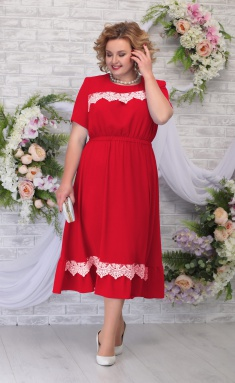 Dress Ninele 7292 kr