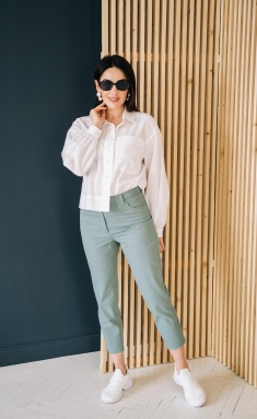 Trousers TVIN 9020