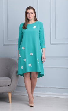 Dress Michel Chic 924