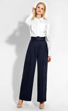 Trousers Prio 9560z sin