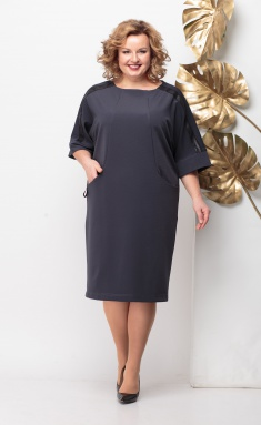 Dress Michel Chic 967