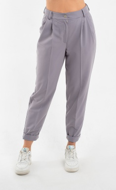 Trousers Sale 0780 ser