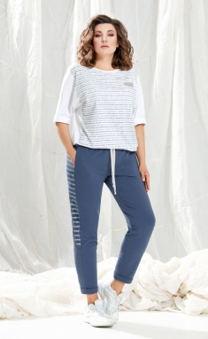 Trousers AVE RARA 4012