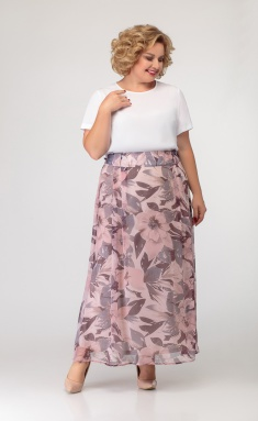 Skirt SWALLOW 0269
