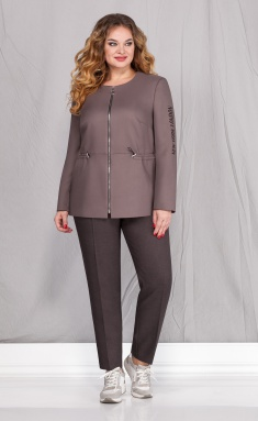 Suit Ivelta plus 2933