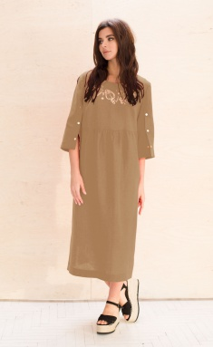 Dress Faufilure S1049 pes