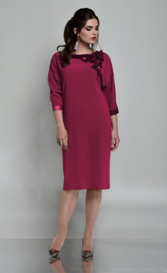 Dress Faufilure Outlet S673 bord