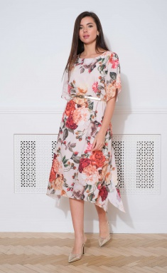 Dress Faufilure C837 diz cv