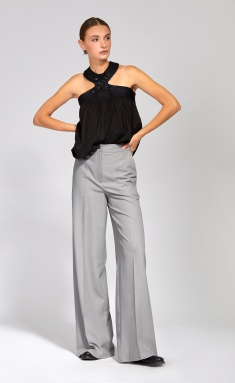 Trousers RIVOLI 5052