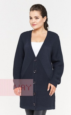 Jumpers, cardigans, blazers Newvay 182-1533 t.sin