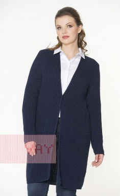 Jumpers, cardigans, blazers Newvay 182-1538 t.sin