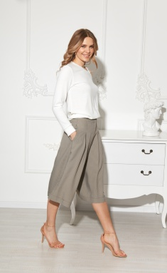 Trousers Liberty 7435