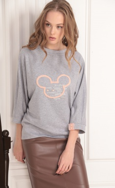 Sweatshirt Sale 6192 ser 164